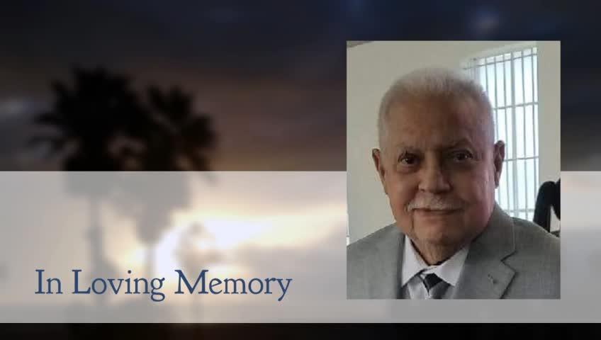 obituary felix juan santos of pembroke pines florida boyd