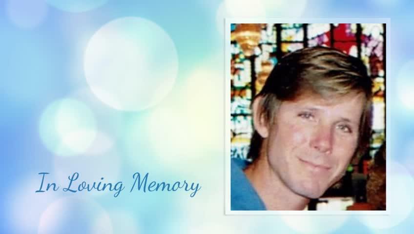 obituary terrence d backs of hollywood florida boyd panciera