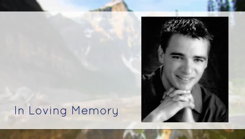 In Memory of Matthew Scott Howard -- Wood Funeral Home, Idaho ...