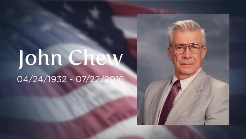 obituary john chew of hollywood florida boyd panciera family