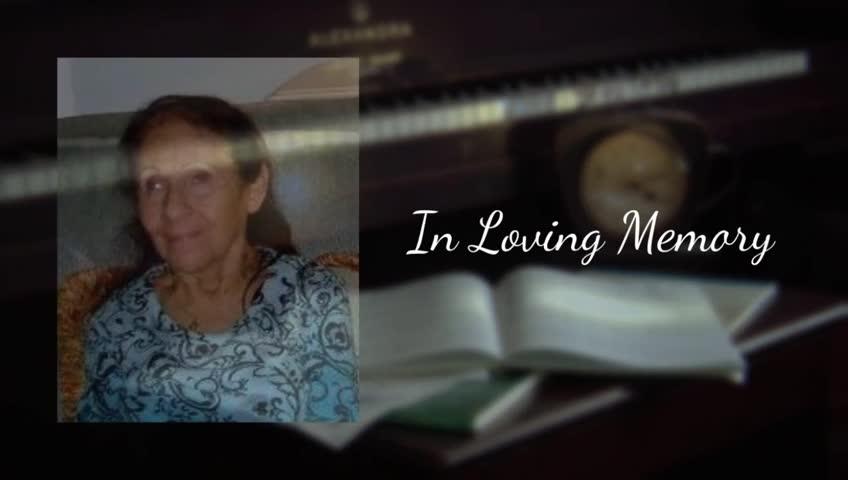obituary brenda m azan of plantation florida boyd panciera