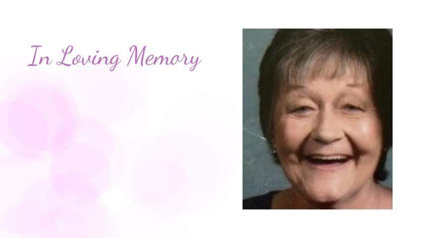 Obituary for Diana Marie (Rhodes) Smith