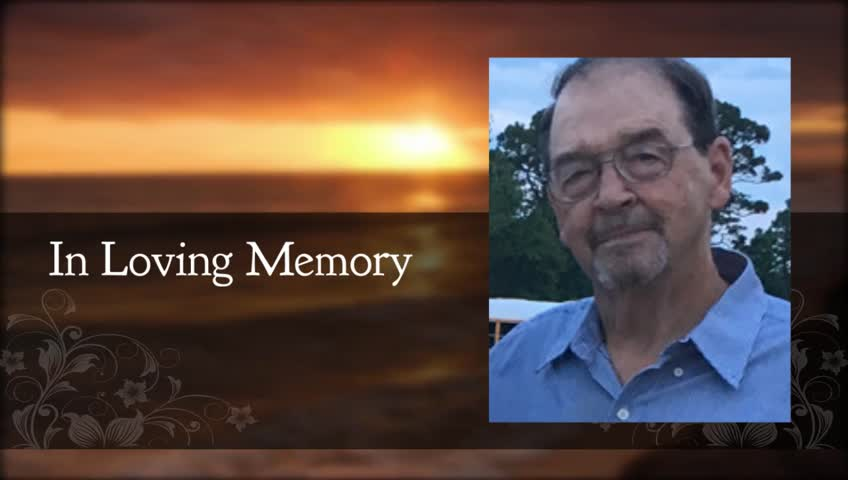 Hugh Raleys Obituary