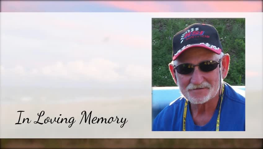 Obituary of Ronald Wood | Haughey Funeral Home serving Corning, New...