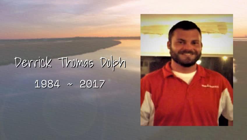 Derrick Thomas Open Casket